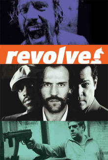 Revolver The Movie