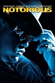 Notorious The Movie