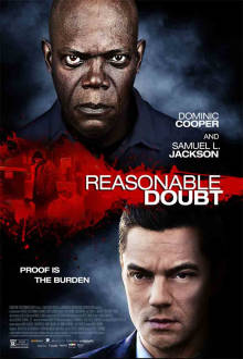 Reasonable Doubt The Movie
