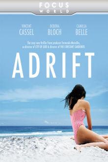 Adrift The Movie