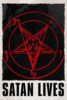 Satan Lives The Movie