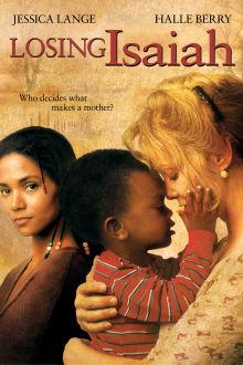 Losing Isaiah The Movie