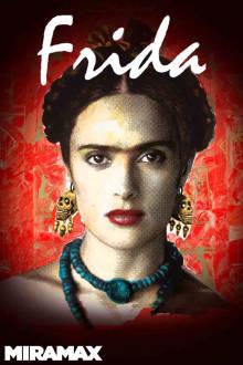 Frida The Movie