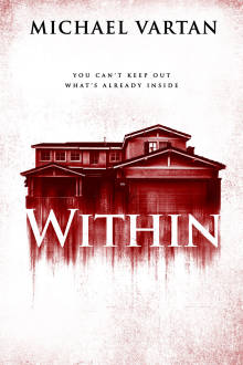 Within The Movie
