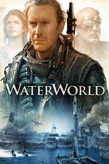Waterworld The Movie