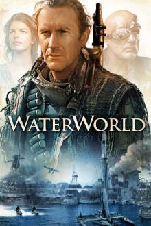 Waterworld The Movie