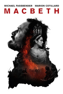 Macbeth (version française) The Movie