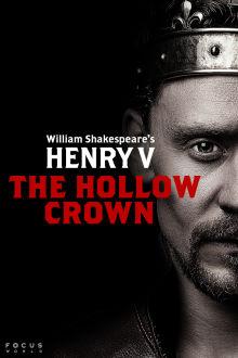 Henry V The Movie