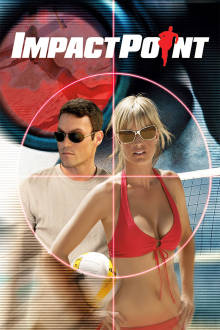 Impact Point The Movie