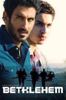 Bethlehem The Movie
