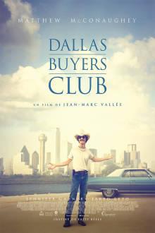 Dallas Buyers Club (VF) The Movie