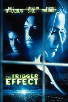 The Trigger Effect The Movie