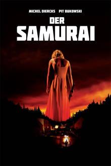 Der Samurai The Movie