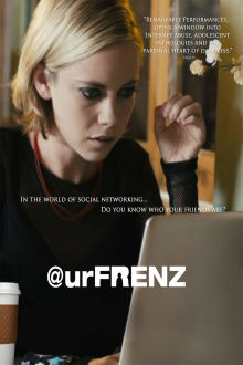 urFrenz The Movie