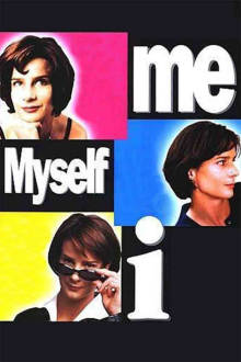 Me Myself I The Movie