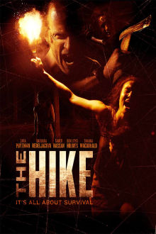 Hike The Movie