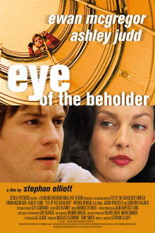 Eye of the Beholder The Movie