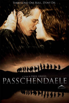 Passchendaele The Movie