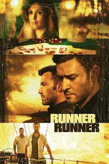 Runner, Runner The Movie