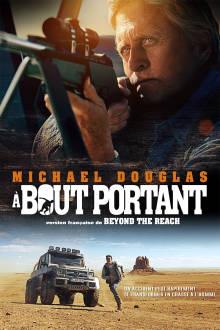 Beyond the Reach (VF) The Movie