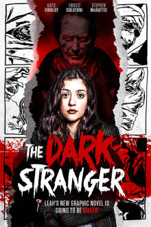 The Dark Stranger The Movie
