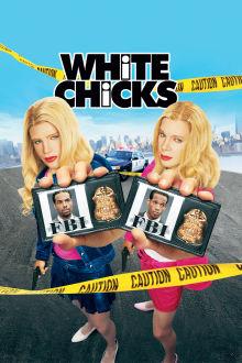 White Chicks The Movie
