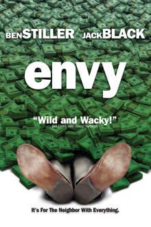 Envy The Movie