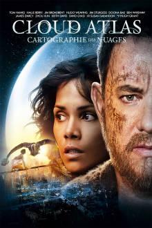Cloud Atlas (VF) The Movie