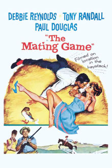 Mating Game The Movie