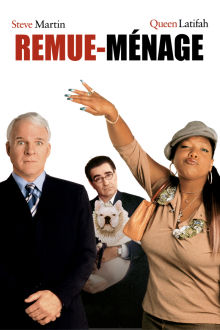 Remue-ménage The Movie