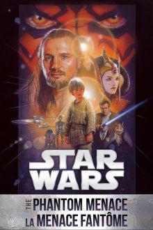 Star Wars: Épisode 1 - La menace fantôme The Movie