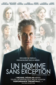 Un homme sans exception The Movie