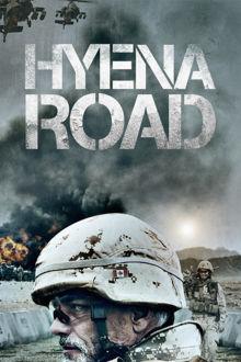 Hyena Road The Movie
