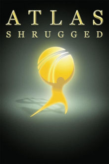 Atlas Shrugged Part One The Movie