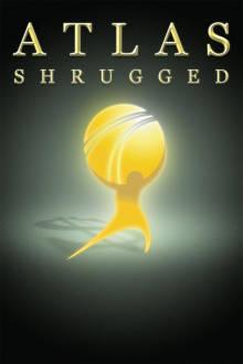 Atlas Shrugged Part One The Movie