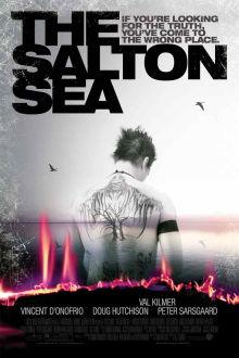 The Salton Sea The Movie