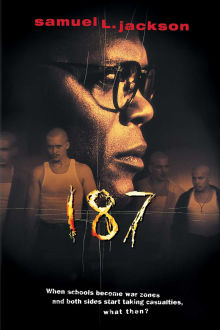 187 The Movie