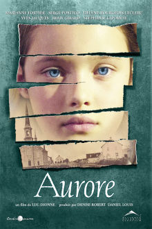 Aurore The Movie