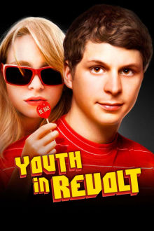 Youth in Revolt The Movie