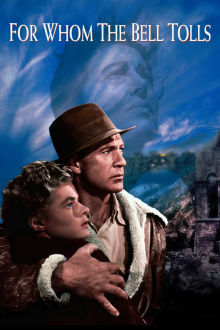 For Whom the Bell Tolls The Movie