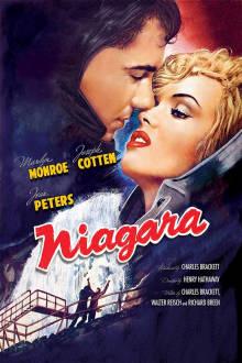 Niagara The Movie