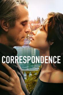 Correspondence The Movie