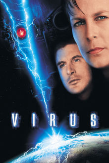 Virus The Movie