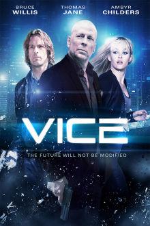 Vice The Movie