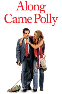 Along Came Polly The Movie