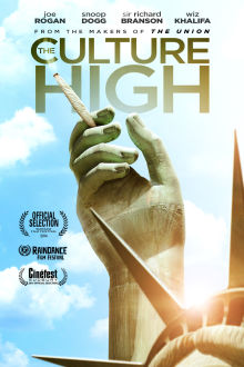 The Culture High The Movie