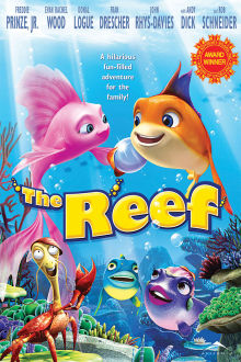 Reef The Movie