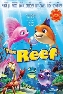 Reef The Movie