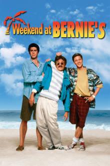 Weekend at Bernie