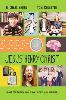 Jesus Henry Christ The Movie